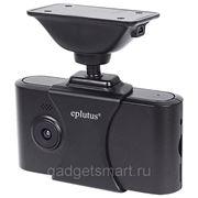 Видеорегистратор Eplutus 950 фото