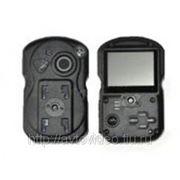 Автомобильный видеорегистратор КАРКАМ Q4 c GPS