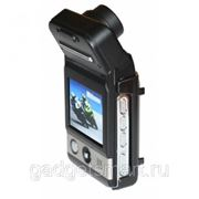 Видеорегистратор ACV Q2+SD 8Gb фото