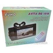 Fuho Avita BG 1019 фото