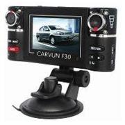 Carvun F30 фото
