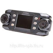 Cansonic FDV-606 Видеорегистратор Автомобильный фото