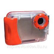 Автомобильный видеорегистратор Intego VX-250HD фото
