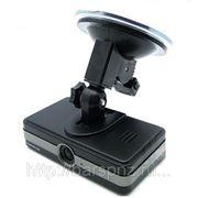 Автомобильный видеорегистратор DV-92 фото