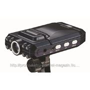 M300 Car Vehicle Mini HD DVR with 140 Degree Viewing Angle фото