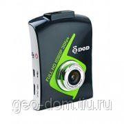 Dod VRH3 автомобильный видеорегистратор фото
