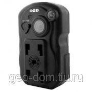 Dod GSE 580 автомобильный видеорегистратор фото