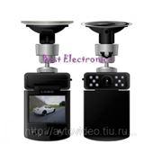 Автомобильный видеорегистратор Best Electronics 810 фото