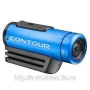 Спортивный видеорегистратор , Экшн камера Countour ROAM2 фото