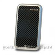 GlobalSat BT-368 Bluetooth GPS приемник фото