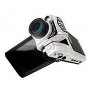 Купить в Новосибирске автомобильный видео регистратор Dod F900FullHD фото