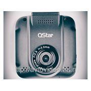 Автомобильный видеорегистратор QStar A5 CITY фото