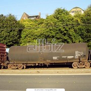 Транспортеры железнодорожные фото