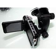 Купить в Тульской области автомобильный видео регистратор Dod F900FullHD фото