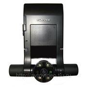 Автомобильный видеорегистратор xDevice BlackBox-3 Пермь фото