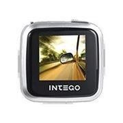 Автомобильный видеорегистратор, авторегистратор Intego VХ-90 фото