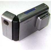 Автомобильный видеорегистратор VIEW-I DVR-PRO фото