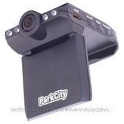 ParkCity DVR HD 130