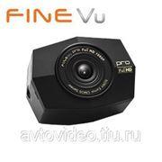 Автомобильный видеорегистратор FineVu PRO Full-HD фото