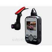 Автомобильный видеорегистратор Qstar RS9 48 General фото