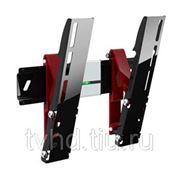 Кронштейны и крепления HOLDER LEDS-7012 фото