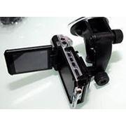 Купить в Сахалинской области автомобильный видео регистратор Dod F900FullHD фото