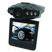 Купить автомобильный видеорегистратор в интернет магазине фото