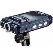 Купить автомобильный видеорегистратор CarCam CVD-M300 фото