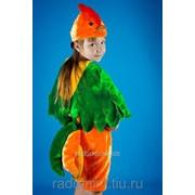 Анимационный костюм Петух-2 С1002 фото