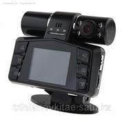 Видеорегистратор КС 901 две камеры фото
