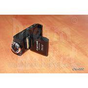 Автомобильный видеорегистратор DM550 фото