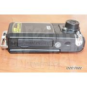 Автомобильный видеорегистратор DOD F900LHD фото