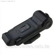 Видеорегистратор SC1051 GPS Logger G-Sensor SD фото