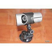 Автомобильный видеорегистратор R300/X3000 фото