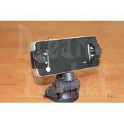 Автомобильный видеорегистратор F80 фото