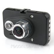 Видеорегистратор GS 6000 фото