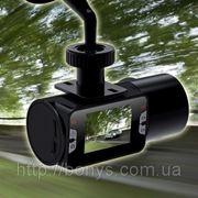 Видеорегистратор с экраном 2,0, цифровой видеорегистратор фото