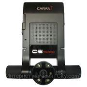 CARPA CARPA 120