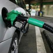 Бензин оптом Днепропетровск фото