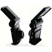 DOD GSE520 RUS Оригинал автомобильный видеорегистратор фото