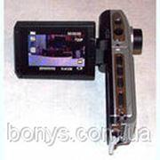 Авторегистратор F900L фото