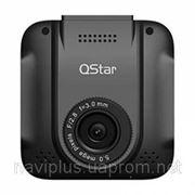Видеорегистратор QStar A5 Night ver.2, Full HD фото