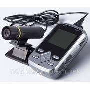 Видеорегистратор QStar A7 Driver ver 2 фото