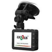 Акция! Видеорегистратор Gazer F115 LHD Доставка бесплатно! Гарантия 12 месяцев фото