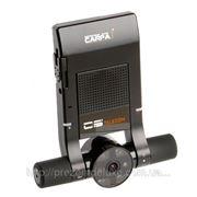 Автомобильные видеорегистраторы Carpa