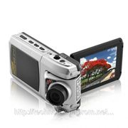 Видеорегистратор DVR DOD F900HD с поддержкой FULL HD фото