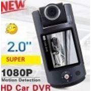 Видеорегистратор DVR-R280 фото