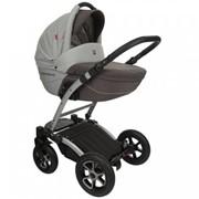 Детская коляска Tutek Inspire 3 в 1 модель 8 фото