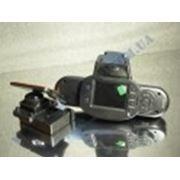 Видеорегистратор V2000GS (GS660 GPS, AR-660, GS660) фото