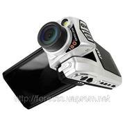 Автомобильный видеорегистратор DOD F900LHD (Копия) фото